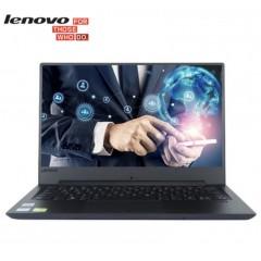 Lenovo/联想昭阳K42 -80超薄轻薄便携商务办公游戏固态笔记电脑