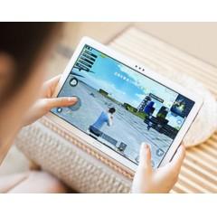 荣耀 荣耀平板5 10英寸12大屏智能安卓超薄吃鸡游戏2018新款pad全网通全新平板电脑二合一手机10.1畅玩平板2