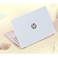 惠普/HP 14英寸八代i5星系列王源同款笔记本电脑 轻薄便携学生办公商务独显游戏本官方正品