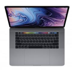 018新款 Apple/苹果 MacBook Pro 13.3英寸四核i5 256G 轻薄便携笔记本手提电脑 带Touch Bar