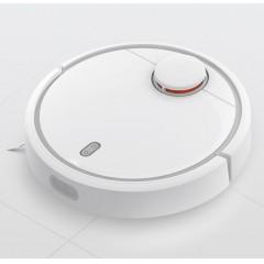 小米米家扫地机器人ope体育滚球全自动无线智能超薄规划清洁吸尘器扫地机